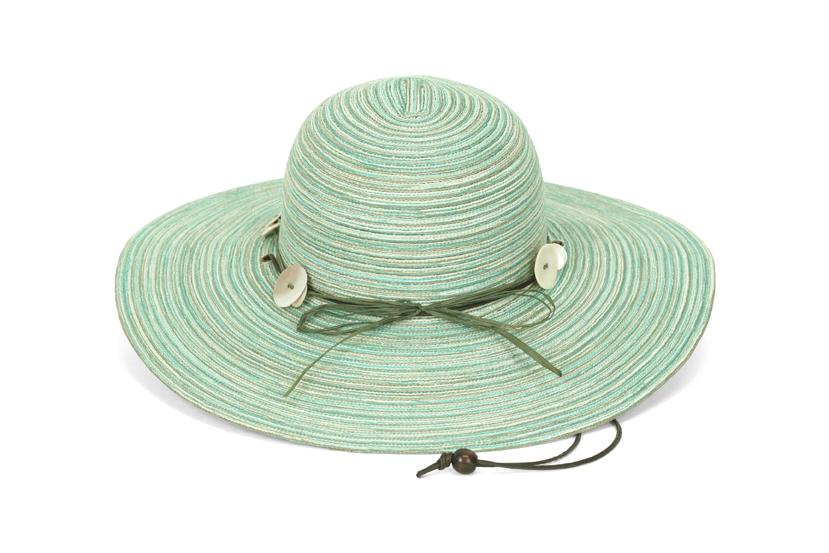 Sunday Afternoons Caribbean Safe Sun Protection Hat – UPF 50+ (Womens)