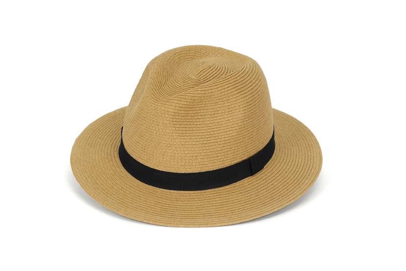 Sunday Afternoons Havana Safe Sun Protection Hat – UPF 50+ (Mens)