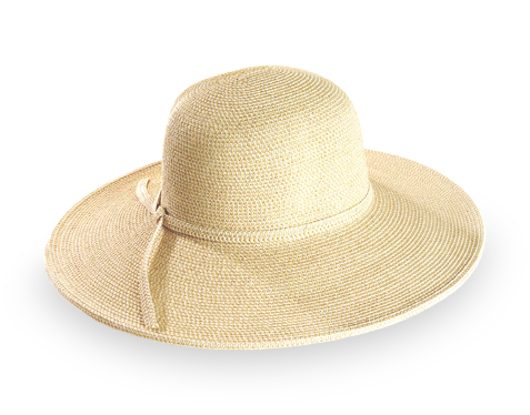 Sunday Afternoons Riviera Safe Sun Protection Hat – UPF 50+ (Womens)