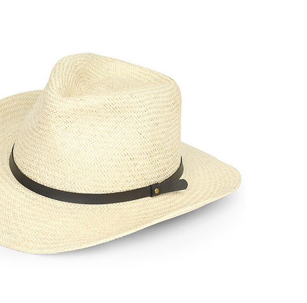 Sunday Afternoons Denver Sun Protection Hat UPF 50+