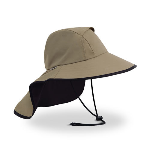 Sunday Afternoons Derma Safe Sun Protection Hat – UPF 50+