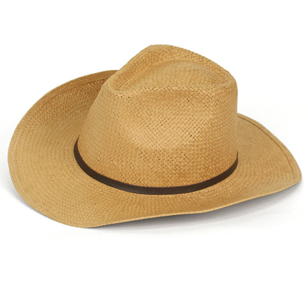 Sunday Afternoons Dillon Sun Protection Hat