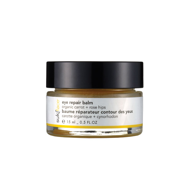 suki Eye Repair Balm 15 ml
