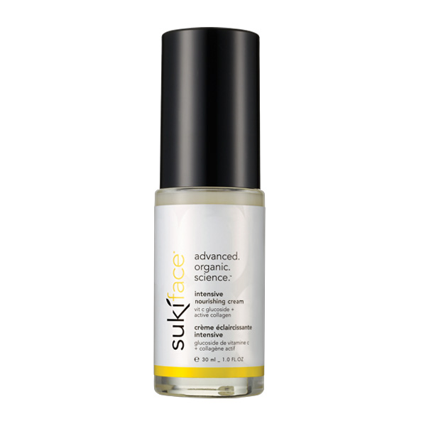 suki Intensive Nourishing Cream 30 ml