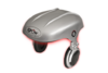 iGrow Laser/LED Hair Therapy Device System (for Hair Loss)