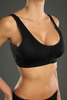 Tonserio Breast Surgery Support (Post Breast Augmentation/ Everyday Bra