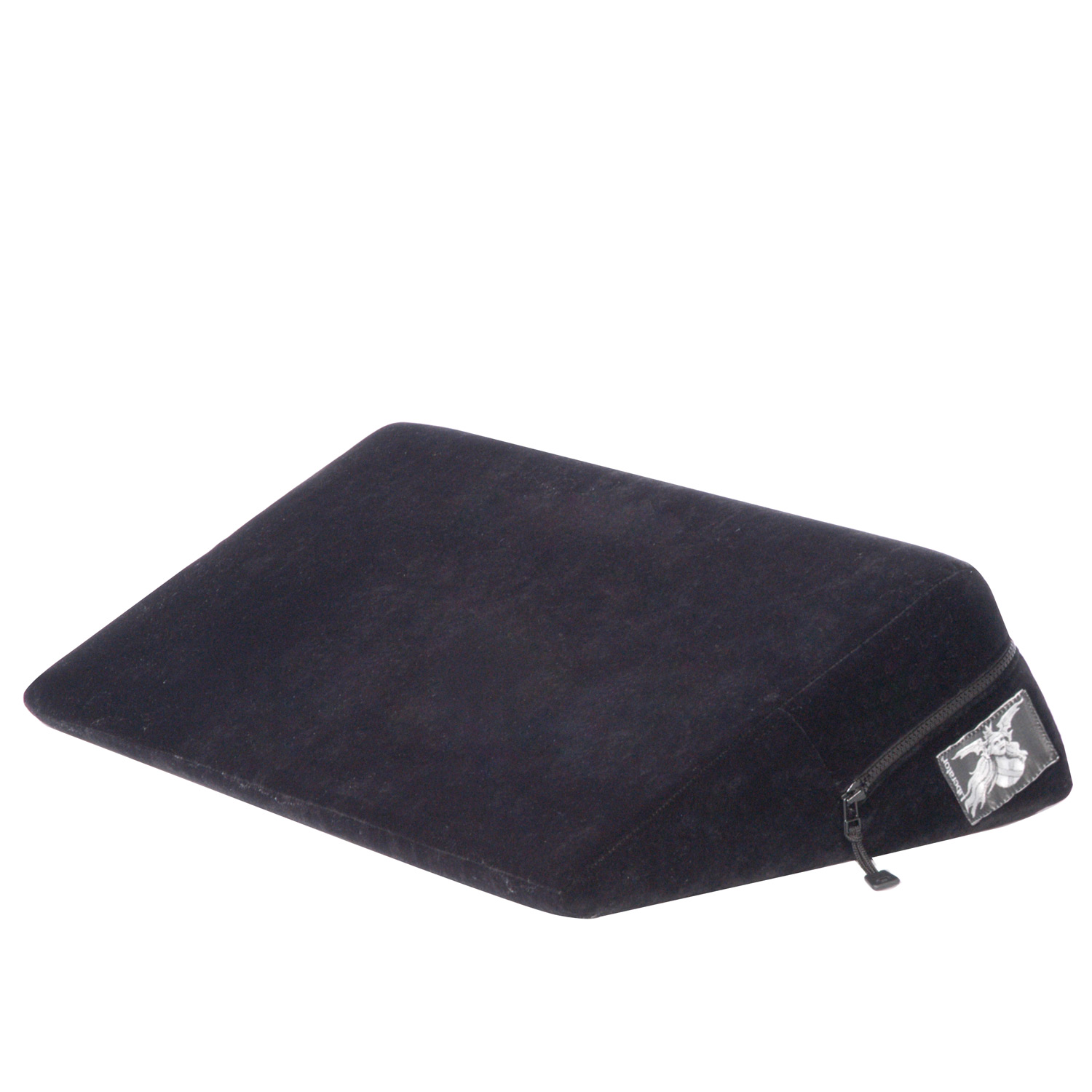 Liberator Wedge Sex Pillow (Short 19