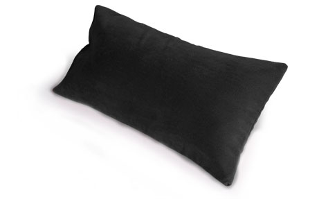 Liberator Equus Rest Sex Enhancing Pillow