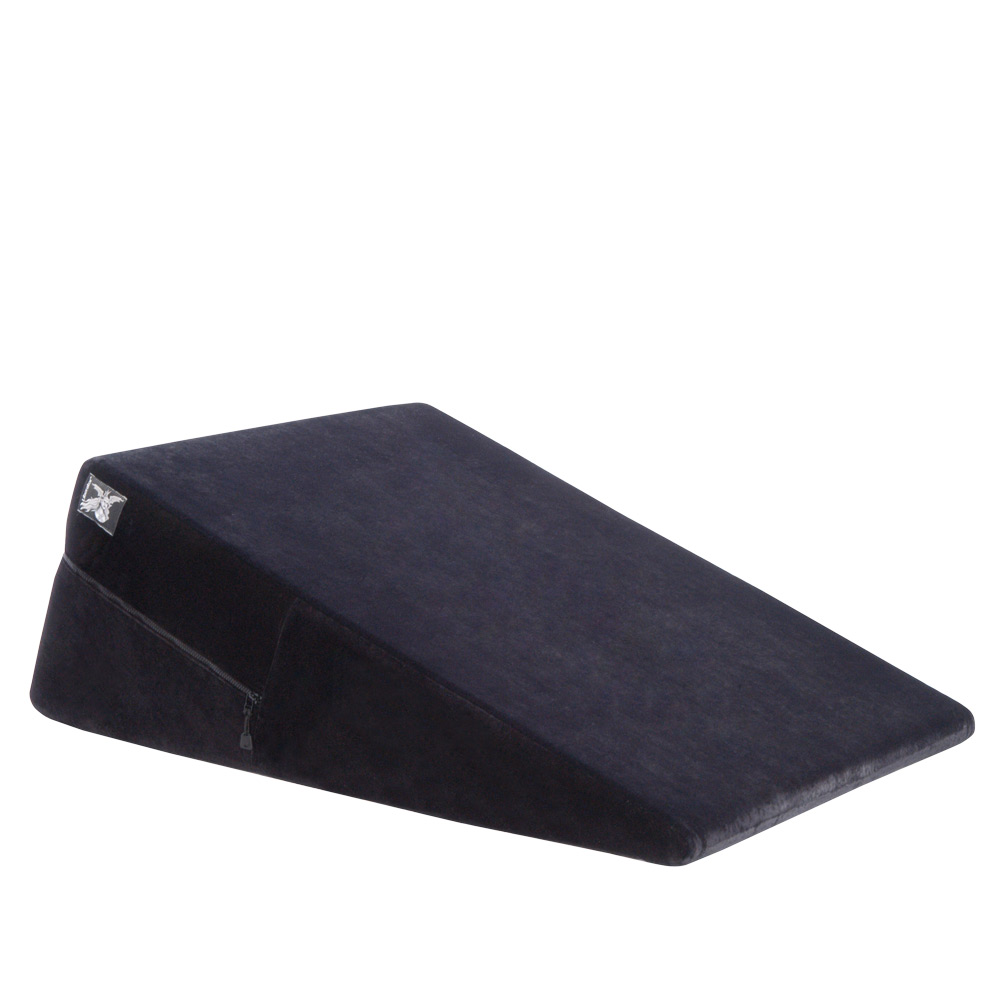 Liberator Ramp Sex Pillow (Regular)