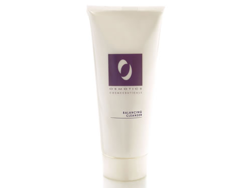 Osmotics Balancing Cleanser