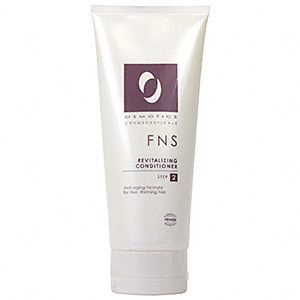 Osmotics FNS Revitalizing Conditioner (6 oz)