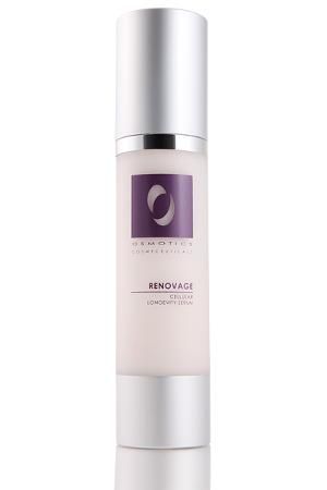 Osmotics Renovage Longevity Serum