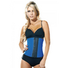 Ann Chery Thermal Abdominal Sports Style Wrap