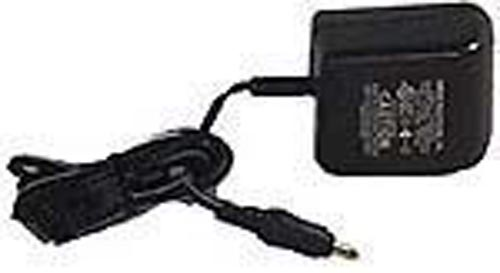 AC  Adaptor For  Omron Digital BP Units(HEM-ADPTW5)