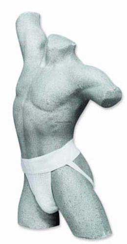 Athletic Supporter 3  Wide Medium  Sportaid