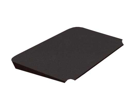 Cargo Wedge  Rubber