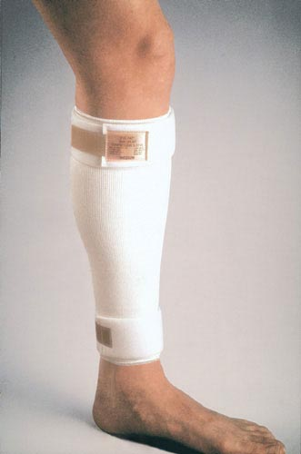 Cho-Pat Shin Splint Sleeve Medium 11 -16