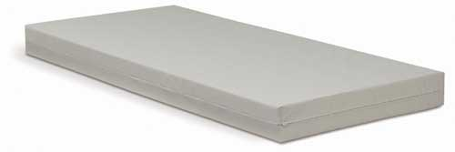 Foam Mattress High Density 36 x84 x6