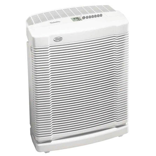 Hunter Hepatech Air Cleaner 400 cfm
