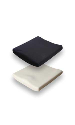 Jay Basic Cushion  20  x 18