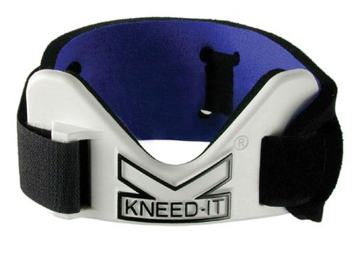 Kneed-It Knee Guard Standard
