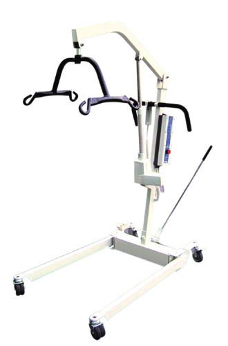 Lift Electric  Bariatric