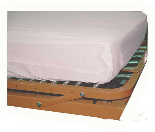 Mattress Covers- Contour Bx/12