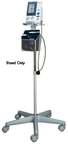 Mobile Stand Only for HEM907