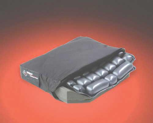 Roho Harmony Wheelchair Cushion 18  x 16
