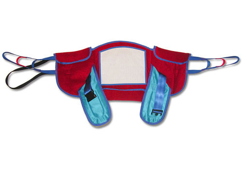 Stand-Assist Sling Standard