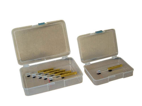 Tactile Semmes-Weinstein Monfilaments Set of 20