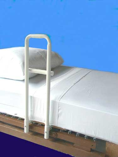 Transfer Handle Hospital Model Single Handle- Pan Style