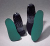 3/4 Orthotic Spenco Arch Support 5-6 (pair) #1