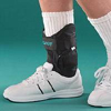 AirLift PTTD Brace Left  Medium