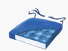 Air-Foam Cushion 20  x 16  x 3