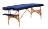 Aurora Massage Table 30  X 73