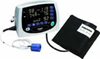 Avant BP & Digital Pulse Oximeter