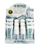 Biofreeze  Cntrtop Disply Incl 6-4oz Tubes & 6-3oz Roll-Ons