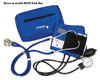 Blood Pressure/Sprague Combo Kit  Hunter Green