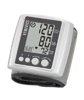 Blood Pressure Wrist Monitor Automatic