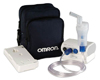 Comp Aire Elite Compressor Nebulizer