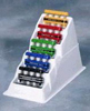 Digi-Flex Digit/Hand Exerciser Display Only (Plastic)