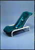 Extension Legs For Reclining Bath Chair