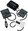Family Practice Aneroid Blood Pressure Kit