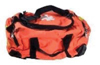 First Responder Bag Orange