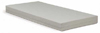 Foam Mattress High Density 76  X 36  X 6