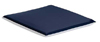Gel/Foam Low Profile Cushion 13  x 13  x 1-3/4