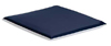 Gel/Foam Low Profile Cushion 16  x 16  x 1-3/4