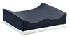Gel/Foam Position Wheelchair Cushion 17  x 17  x (4-1/2-5 )