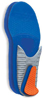 Gel Insoles Spenco M6-7 W7-8
